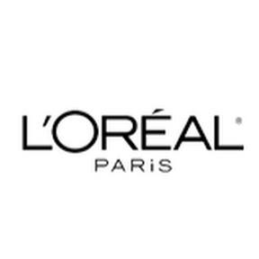 L'Oréal Paris Österreich