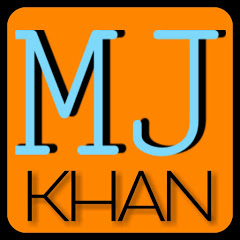 MJ KHAN islamic