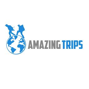 Amazing Trips