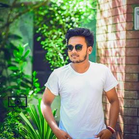 Shakil Talukder
