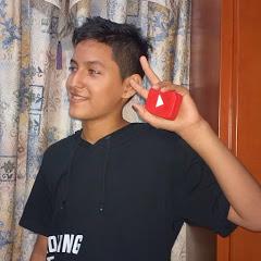 kaleb Romero