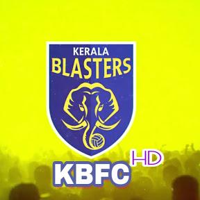 KBFC HD