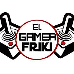 El Gamer Friki