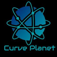 Curve Planet