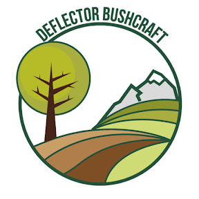 Deflector Bushcraft