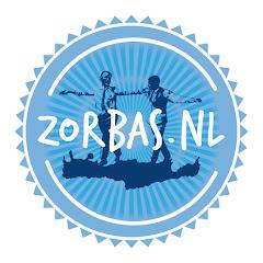 Zorbas Island