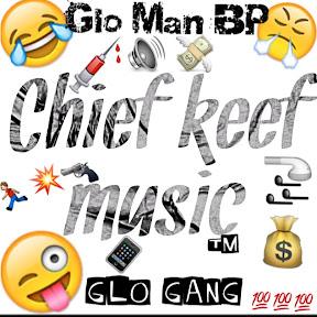 Chief Keef Music™