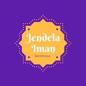 JENDELA IMAN