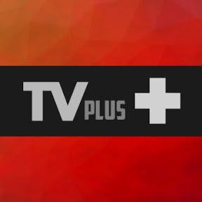 TvPlus+