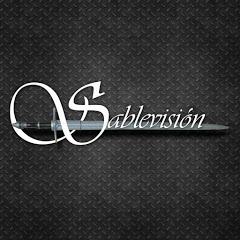 Sablevisión
