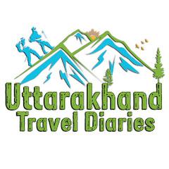 UT Diaries