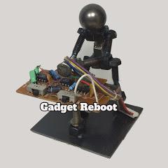 Gadget Reboot