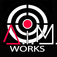 AIM works