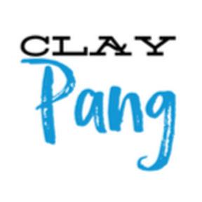 Clay Pang