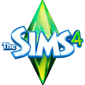 Sims 4 Mobile