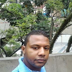 Agnaldo Negócios online