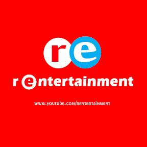 r entertainment