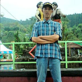 Arief Susanto