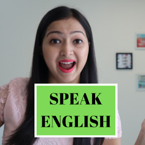 Speak English with Aishwarya