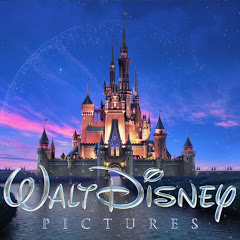 Serie Disney Donde esta Mickey