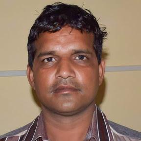 Subhash Verma