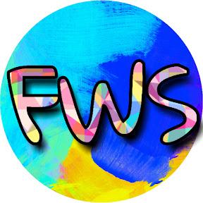 FWS - FunWithScience