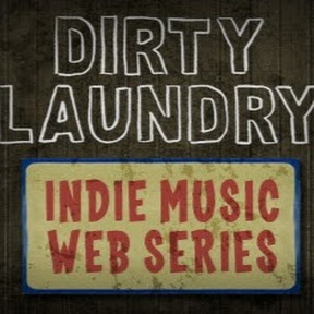 Dirty Laundry TV