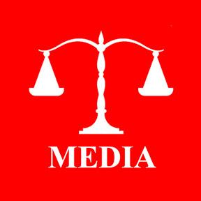 TARAZA MEDIA