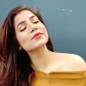 Makeup Lover - Sejal