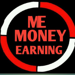 Money Earning