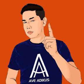 Ave Adikus