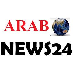 ARAB NEWS24