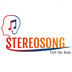 StereoSong