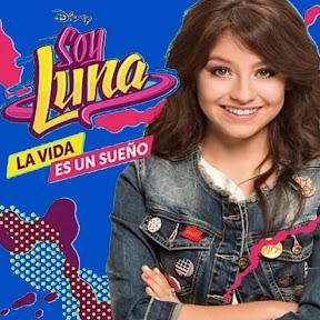 Soy Luna News