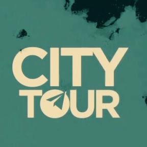City Tour TV