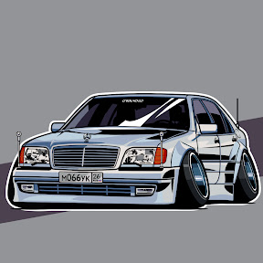 VIP Benz