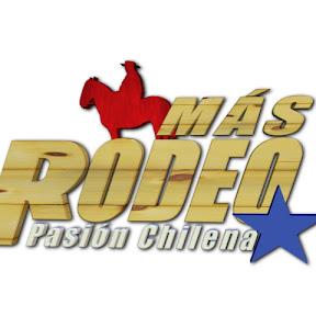 Mas Rodeo