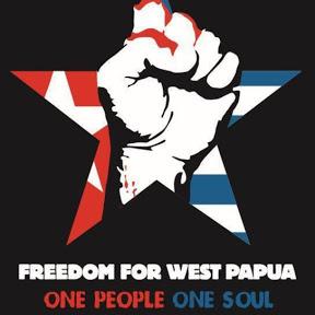 Free West Papua TV