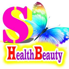 Secrets health&beauty
