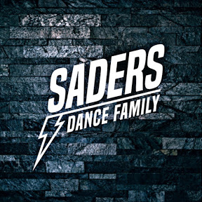SADERS DANCE FAMILY