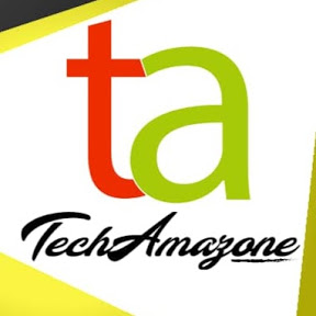 Tech Amazone