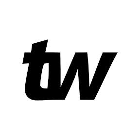 TIMÃO WEB