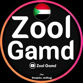 زول جامد • Zool Gamd