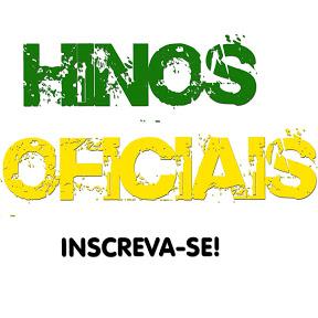 Hinos Oficiais