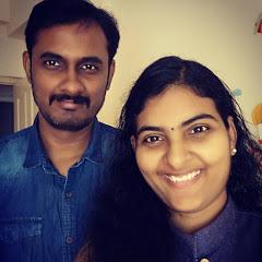 Siri Vlogs - oka Telugu ammayi Channel