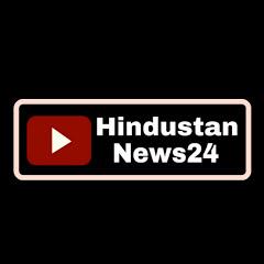 Hindustan News24