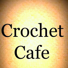 Crochet Cafe By Loly