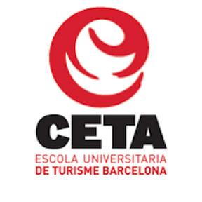 CETA Escuela Universitaria de Turismo, Barcelona