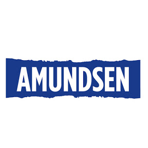 Amundsen vodka