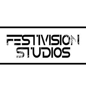 FESTIVISION STUDIOS